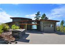 Halfmn Bay Secret Cv Redroofs House for sale:  4 bedroom 3,173 sq.ft. (Listed 2012-10-10)