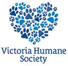 whitneygarside_cc-VictoriaHumaneSociety