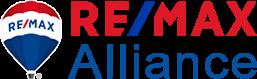 whitneygarside_Remax-logo