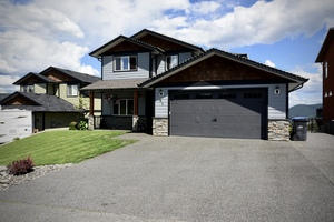 Williams Lake House/Single Family for sale:  5 bedroom 3,250 sq.ft. (Listed 2018-07-04)