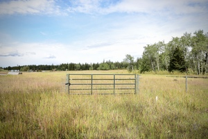 Williams Lake Land for sale:    (Listed 2018-09-10)