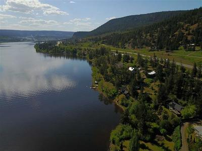 Williams Lake Land for sale:    (Listed 2019-02-07)