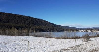 Williams Lake Manufactured with Land for sale:  3 bedroom 924 sq.ft. (Listed 2019-02-26)
