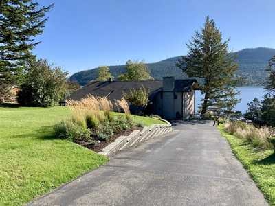 Williams Lake House/Single Family for sale:  5 bedroom 3,445 sq.ft. (Listed 2019-04-26)