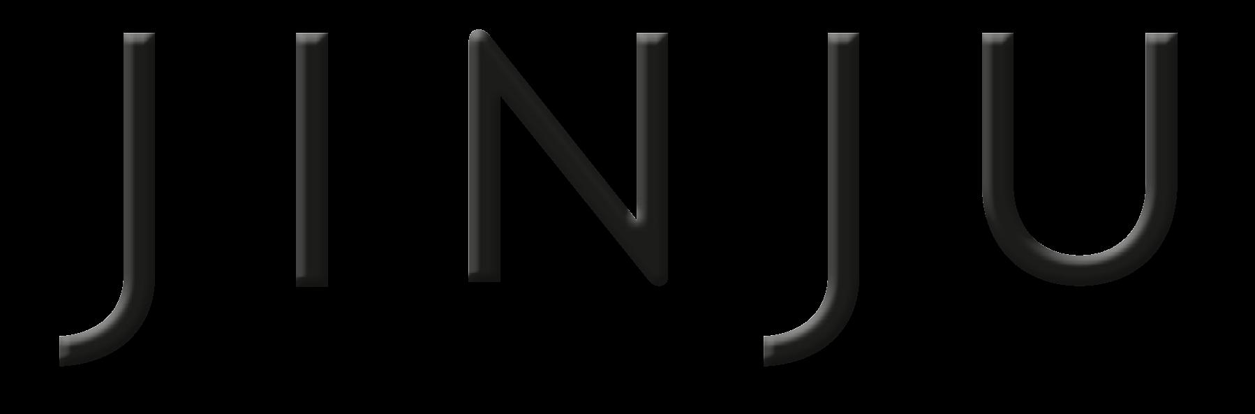 Jinju logo