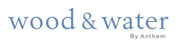 woodwater logo