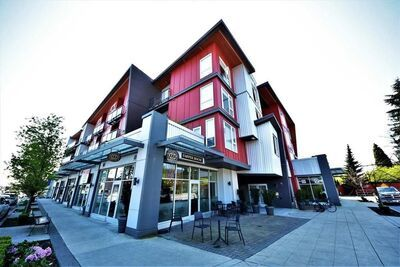 North Vancouver  for sale:  1 bedroom  (Listed 2020-07-15)
