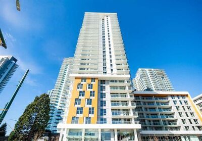 Marpole Apartment/Condo for sale:  2 bedroom 769 sq.ft. (Listed 2021-01-06)