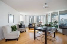 Yaletown Condo for sale:  3 bedroom 1,226 sq.ft. (Listed 2020-04-08)