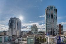 Yaletown Condo for sale:  2 bedroom 1,285 sq.ft. (Listed 2020-04-08)