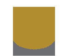 Oakwyn Realty logo