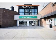 Franklin Retail for sale:   1,700 sq.ft. (Listed 2017-03-07)