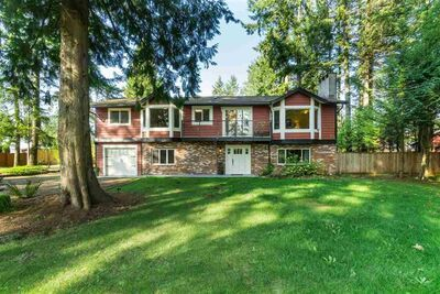 Salmon River House/Single Family for sale:  5 bedroom 2,824 sq.ft. (Listed 2020-10-09)