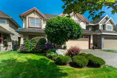 Morgan Creek House for sale:  6 bedroom 3,279 sq.ft. (Listed 2019-07-24)