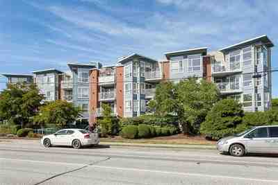 Langley City Condo for sale:  2 bedroom 1,094 sq.ft. (Listed 2019-08-31)