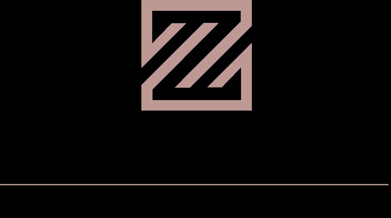 Zahra Jiwa logo