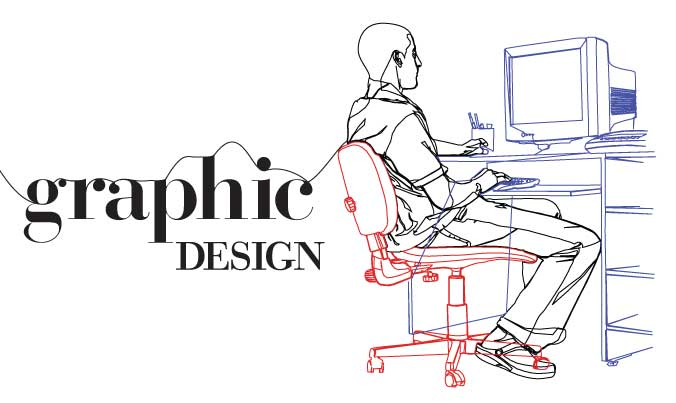 Graphic design jobs  Career Options: 10+ Types of Graphic Design Jobs to Consider - The ...