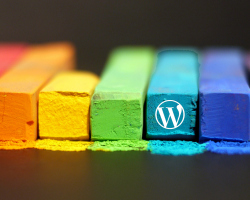 The Evolution of WordPress in 2014