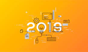 The hottest web development trends in 2019