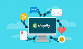5 Effective tools to automate your Shopify business