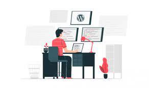 What Is WordPress Development?