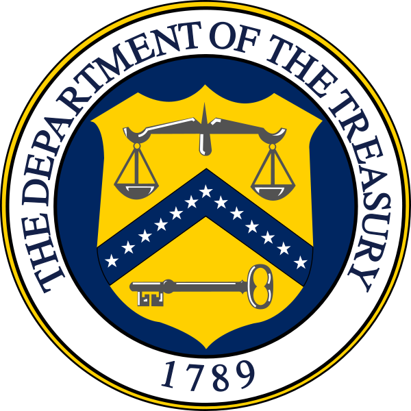 CREW Files FOIA Request For Treasury Records About