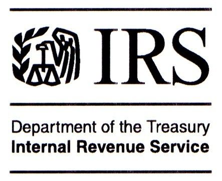 Image result for irs pictures