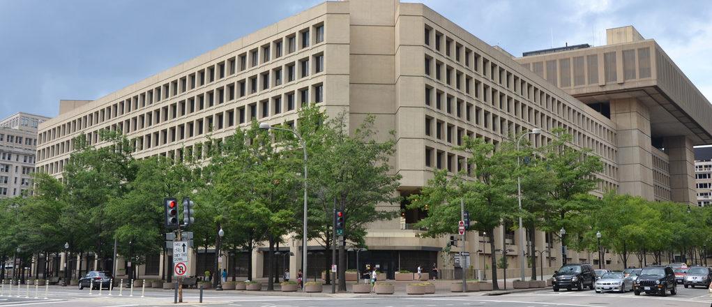 GSA Avoided Releasing FBI Headquarters Documents-The Court