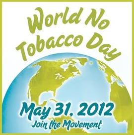 Preview_world-no-tobacco-day-record
