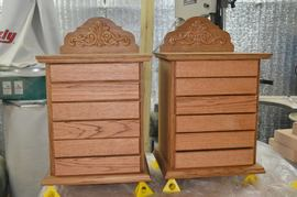 Preview_new_jewelry_boxes_stained