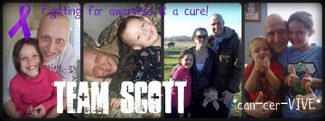 Wall_team_scott