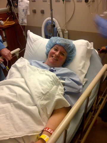 Wall_me_pre_surgery_pic