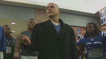 Wall_chuck_pagano_locker_room_speech