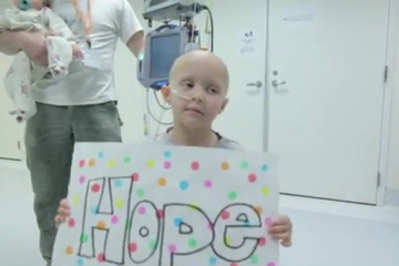 Wall_cancer-patient-makes-inspirational-video
