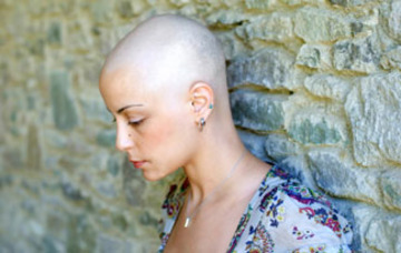 Wall_side-effects-of-chemotherapy