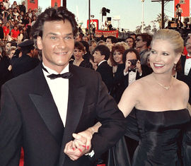 Preview_689px-patrick_swayze_and_lisa_niemi_cropped
