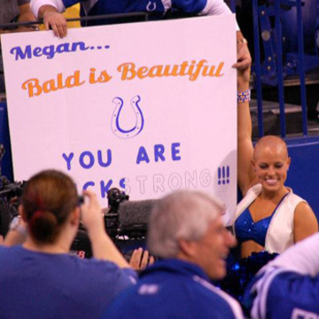 Wall_colts-cheerleaders-shave-head-03-350x350