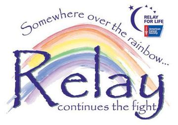 Wall_relay_for_life_continues_the_fight