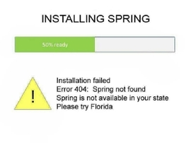 Preview_installing_spring