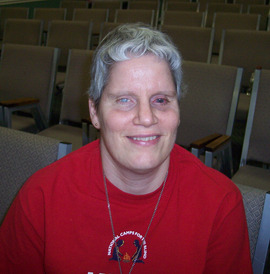 Preview_me_with_new_hair_roughly_5_months_after_last_chemo_3_19_14