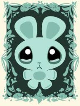 Preview_teal_bunny