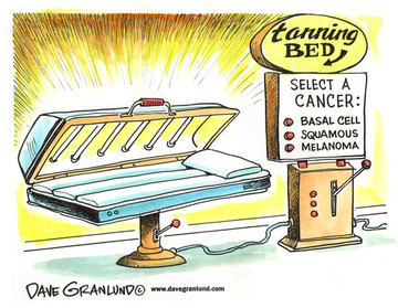 Wall_color-tan-bed-cancer-web