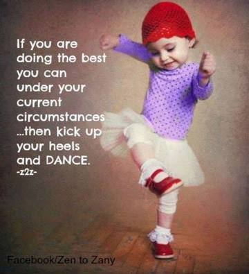 Wall_kick_your_heels_up_and_dance