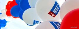 Preview_relayballoons