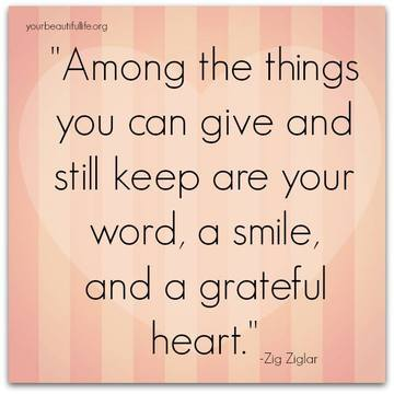 Wall_give_your_smile__word__heart