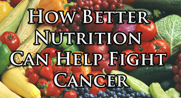Wall_better-nutrition-can-help-fight-cancer