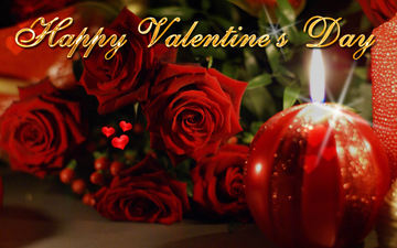 Wall_happy-valentines-day-ecard-wallpaper-candle-roses-10