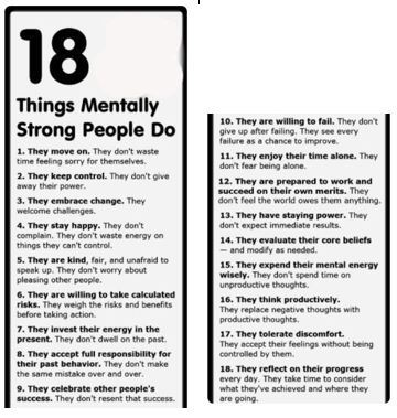 Wall_strong_18_things