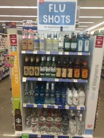 Wall_flu_shots