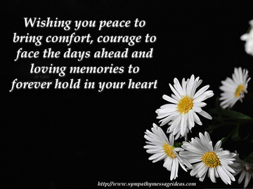 Wall_sympathy-card-messages-2